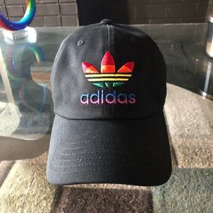 Adidas Pride Hat